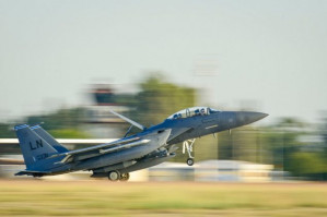 With Turkey's invasion of Syria, concerns mount over nukes at Incirlik
