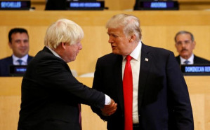 The US/UK trade deal is truly frightening – here's what's coming