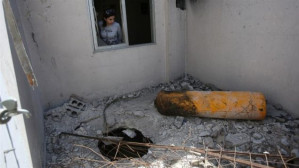 Expert panel finds gaping plot holes in OPCW report on alleged Syrian chemical attack