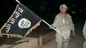 "Why killing ""high-valued targets"" like Baghdadi won't destroy ISIS"