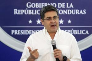 The US double standard in Venezuela vs. Honduras