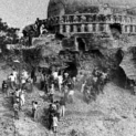 Archeologist who observed dig says no evidence of temple Under Babri Masjid