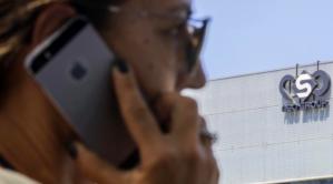 How Israeli spy tech reaches deep into our lives