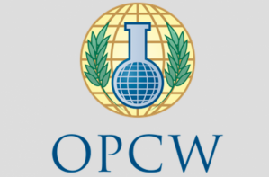 The OPCW and Douma: chemical weapons watchdog accused of evidence-tampering by Its own inspectors