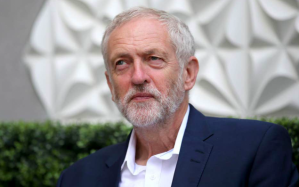 Jews for a Labour victory