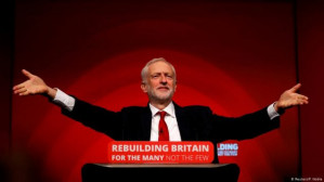 Russiagate media smears against Corbyn brought to you by US and UK military-intelligence apparatus
