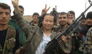 The Uyghur issue: how dare the US lecture China about the rights of Muslims?