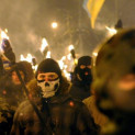 The far right, the Euromaidan, and the Maidan massacre in Ukraine