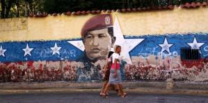 How western left media helped legitimate US regime change in Venezuela