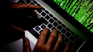 U.S. largest state actor of spying in cyberspace: FM spokesperson