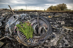 Was the joint investigation team's work on the MH17 tragedy adequate at all?