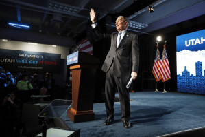 Bloomberg quietly plotting brokered convention strategy