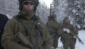 Wet'suwet'en raids: Canada chooses colonialism again