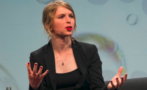 Assange extradition hearing: Chelsea Manning's Grand Jury trial a major hurdle for prosecutors