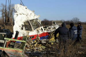 MH17: New revelations – UKC News Special Edition