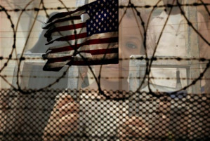 YEMEN: U.S involvement in UAE controlled torture and detention centres