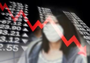 The COVID-19 debt deluge