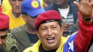 Génesis de la Unión Cívico-Militar