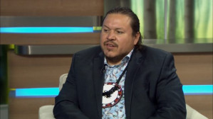 First Nations leader wants Cuban doctors to help communities with COVID-19