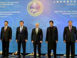 Pakistan, China and Russia decide to conduct trade in local currencies skip dollars