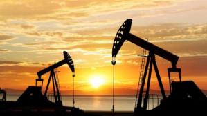 CrossTalk Bullhorns: Crude collapse