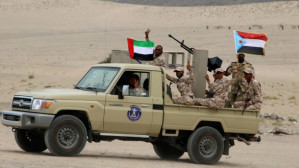 Collapse of Riyadh Agreement: UAE-backed forces declare de-facto independence of Southern Yemen