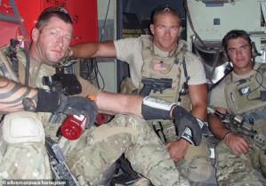 Former US Special Ops soldier led plot to invade Venezuela: Sources