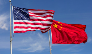 Why Trump blames China for COVID-19 and why he is wrong – Ajit Singh