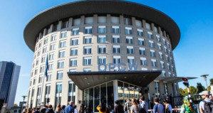 Exclusive: OPCW chief made false claims to denigrate Douma whistleblower, documents reveal