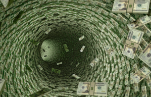 The debt dilemma