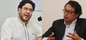 """""""Tropas de EEUU en Colombia preparan una guerra contra Venezuela"""""""