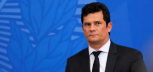 Western media rehabilitate Brazil's criminal ex-justice minister for presidential run