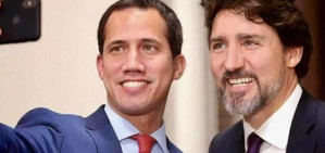 How Venezuela helped defeat Canada's Security Council bid