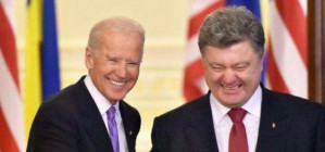 June update: Ukraine's floods, deforestation and neo-Nazi terror under Biden's control