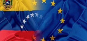 Venezuela is on the path to making colonialism obsolete