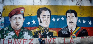 The meaning of the 1811 independence for today's Venezuela