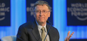 Why the Bill Gates global health empire promises more empire and less public health
