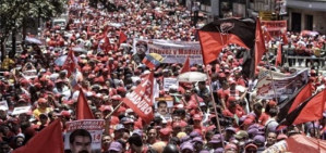 How Much of Venezuela's Crisis is Really Maduro's Fault?