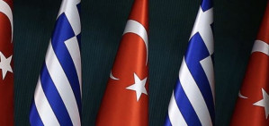 Greece, Turkey and the chaos strategy