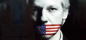 Your man in the public gallery: Assange hearing day 13