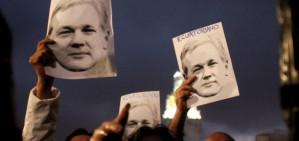 Calls for Assange's immediate release: Lula, Rousseff, Morales, Zapatero, Corbyn, Correa, Paul, Galloway, Gravel, Varoufakis…