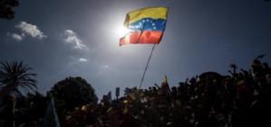 Venezuela rejects US hostilities before UN Human Rights Council