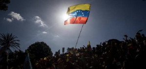Venezuela rejects US hostilities before UN Human Rights Council