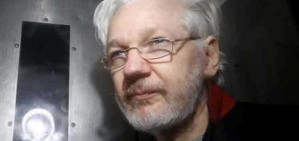 'None of it reported': How corporate media buried the Assange trial
